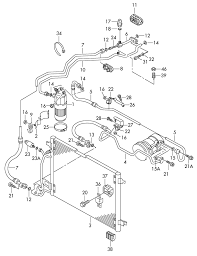audi 100 wiring diagram audi wiring diagrams