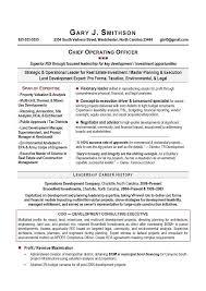 Groupon Resume Service Env 1198748 Cloud Be 5