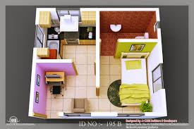beautiful small house design ideas gallery home emejing two bedroom plans 3d