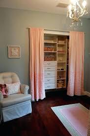 closet curtain ideas closet with curtains panel curtains as closet open closet curtain ideas dorm closet curtain ideas