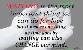 True Love Waits Quotes Beauteous True Love Waits Quotes Quotes About Love
