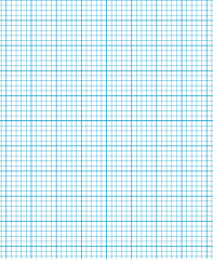 Printable Graph Paper Blue Kidspressmagazine Com