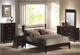 Pakistani Bedroom Furniture Cheap Bedroom Sets With Mattress Included Nice Design Ahoustoncom