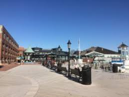 The Chart House Old Town Alexandria Old Town Alexandria Virginia Charming Even In December