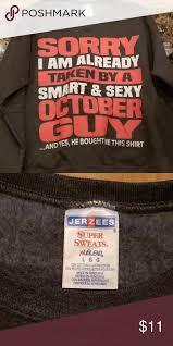 Jerzees Hoodie Size Chart Jerzees Graphic Sweatshirt Unisex Fabric Is True To Size
