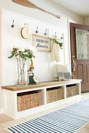 Little Home Decor  Best 25 Modern Rustic Decor Ideas On Pinterest Little Home Decor