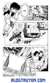 Jindo - Đường Dẫn Đến Khung Thành - Katori Itto tập 8 - Truyện Jindo -  Đường Dẫn Đến Khung