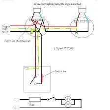 intermediate switch wiring diagram australia on intermediate Two Light Two Switch Wiring Diagram intermediate switch wiring diagram australia on intermediate switch wiring diagram australia 15 intermediate light switch 4 each with a switch diagram two way switch two light wiring diagram