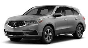 2018 acura mdx release date. simple release to 2018 acura mdx release date