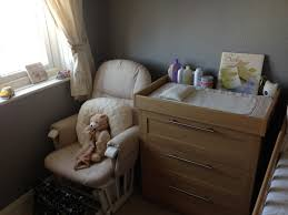 Mamas And Papas Bedroom Furniture Nursery Furniture Sets Recommendations Please June 2015