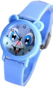 <b>Тик</b>-Так <b>H110</b>-<b>1 голубые</b> - ₽ 980 руб.
