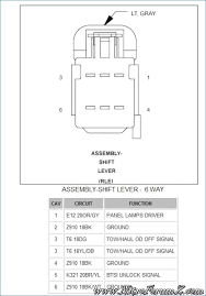 chevy alternator wiring diagram best of chevy alternator wiring chevy alternator wiring diagram fresh 98 neon alternator wiring diagram wiring diagrams image collection of
