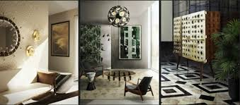 modern furniture brands. Modern Furniture Brands To See At Maison Objet 2016 E