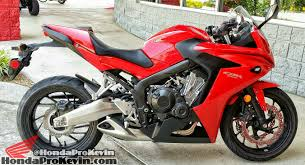 honda sports motorcycles 2014. hondacbr650fsportbikemotorcyclereviewspecshorsepower honda sports motorcycles 2014