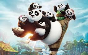 kung fu panda 3 wallpapers. Interesting Kung Throughout Kung Fu Panda 3 Wallpapers A