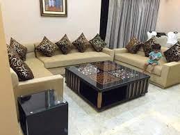 wood sofa set rs 5000 sheet sr