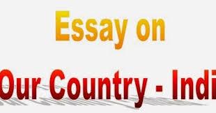 best custom essay service uk reviews