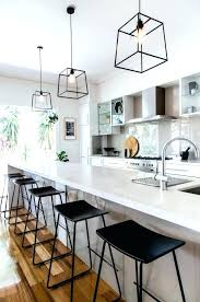 kitchen lighting over island. Kitchen Pendant Lighting Over Island Hanging Lights Best Design Ideas