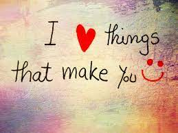Love Messages Images, Quotes, SMS ...