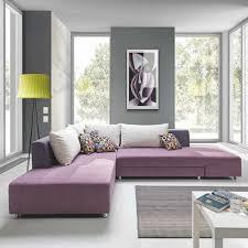 corner sofa bed sarragoni dako furniture