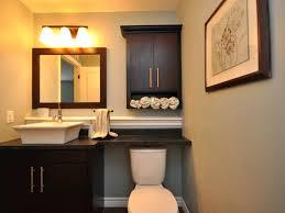 bathroom vanity with linen closet large size of home bathroom vanity 8 bathroom vanity sets creative bathroom vanity with linen closet