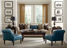 transitional living room furniture. Havertys Furniture Transitional-living-room Transitional Living Room