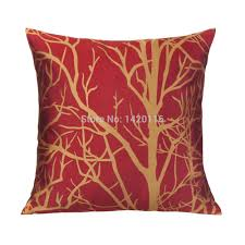online buy wholesale silk throw pillows from china silk throw