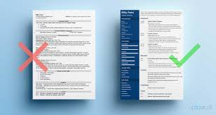 graphic design resume samples. Graphic Design Resume Sample Guide 20 Examples