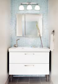 modern bathroom mirror cabinets. Fetching Image Of Bathroom Decoration Using Wall Ikea Cabinet : Killer Small Modern Design Mirror Cabinets O