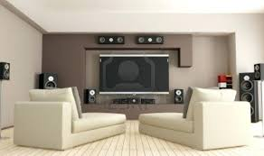 diy home theater room home theater layout home theater layout tool home theater room small room diy home theater