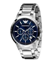 emporio armani ar2448 men s watch buy emporio armani ar2448 emporio armani ar2448 men s watch