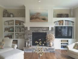 fireplace built ins around fireplace diy home interior design simple best with architecture built ins
