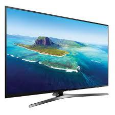 Cho thuê Tivi TV Samsung   Dịch vụ cho thuê máy tính giá rẻ tại Hà Nội