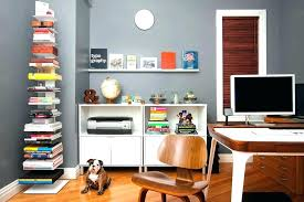 ideas to decorate office maaddorg