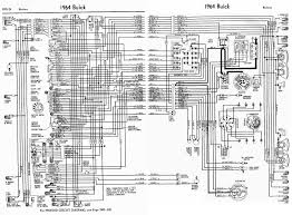 buick riviera 1964 electrical wiring diagram all about wiring 1964 Impala Wiring Diagram buick riviera 1964 electrical wiring diagram 1964 impala wiring diagram for ignition
