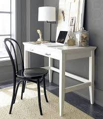 office desk for small space home u2026 with white home office27 office