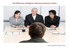 business intelligence analyst interview questions top 9 business intelligence interview questions answers 1 638 jpg cb 1368249597