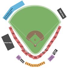 Lake Erie Crushers Stadium Seating Chart Lake Erie Crushers Vs Gateway Grizzlies Tickets Tue Aug 13