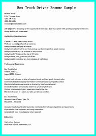 School Bus Driver Resume Examples Class B Cdl Driver Cover Letters Inspirational Resume Objective 23