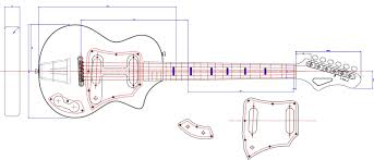 eastwood guitar wiring diagram eastwood discover your wiring eastwood lg50 u2013 eastwood custom guitars
