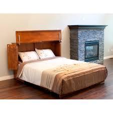 beds for sale online. Cabinet Beds For Sale Online
