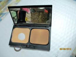 pact spf30 makeupalley best foundation bourjois flower perfection translucent smoothing primer revlon ready two way powder match