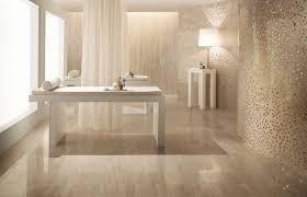 terrific kitchen tile floor ideas. Tile For House Terrific 10 Love Porcelain Collection Massage Room. » Kitchen Floor Ideas A