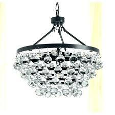 rectangular glass drop chandelier extra large glass drop crystal chandelier glass drop extra long rectangular chandelier