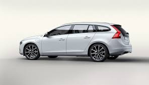 2018 volvo 730. beautiful 730 when will the redesigned 2018 volvo v60 be sold in usa  new on 730 e