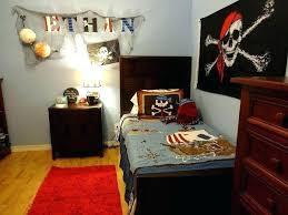 pirate furniture