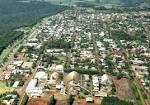 imagem de Céu Azul Paraná n-10