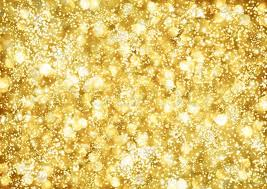 light gold background pattern. Modren Pattern Inside Light Gold Background Pattern P