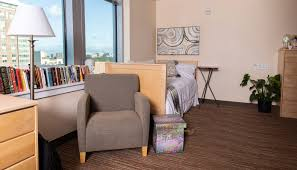 Design Home Hack Club Dorm Design Tips From Bu And Professional Design Experts