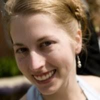 "9 ""Kristen Crabb"" profiles | LinkedIn"